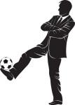agile-coach