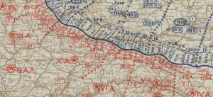 battle-map2